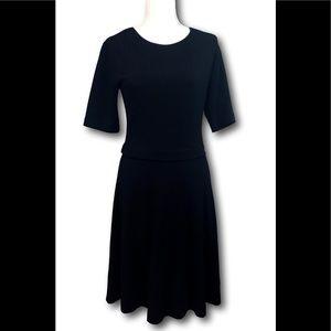 Hugo Boss🎈Half Sleeve Dress